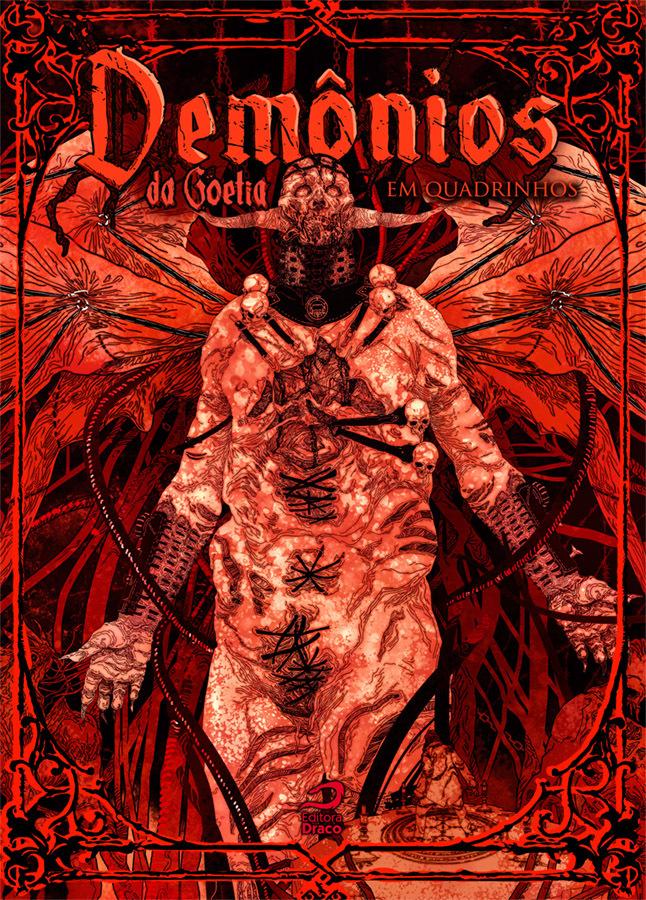 demonios