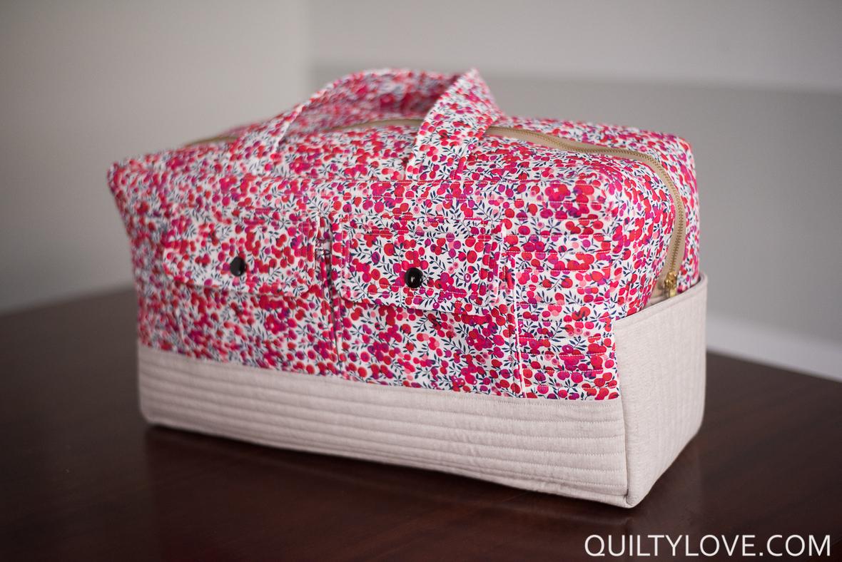 quiltylove EmilyDennis-8152