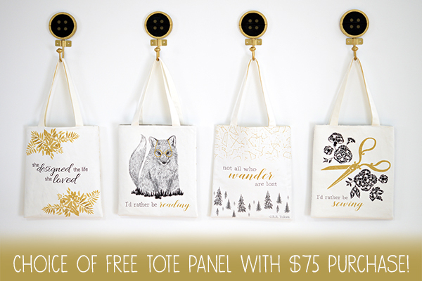 Front Page Tote Promo 600px