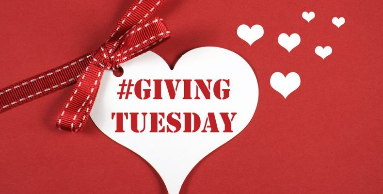 Giving-Tuesday ss 230106109-790x400