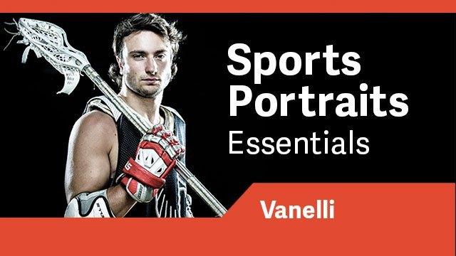 SportsPortraits
