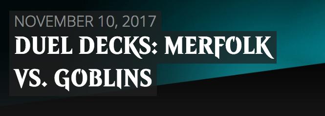 DD-MerfolkVsGoblins