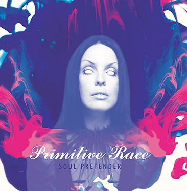 Soul Pretender