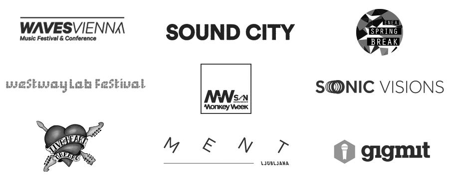 logos festis