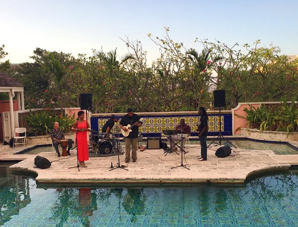 Anuschka-at-Jazz-at-Jacaranda