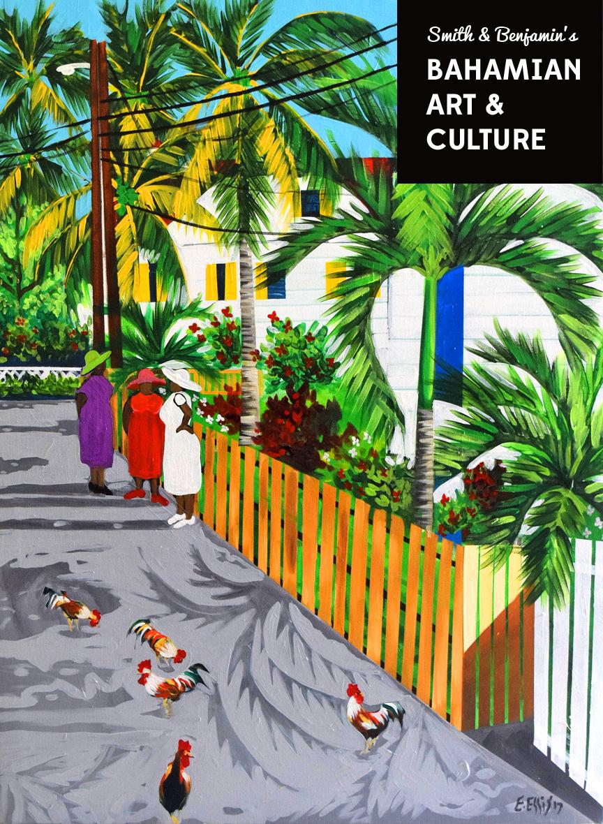 Bah-Art-Culture-Header-343