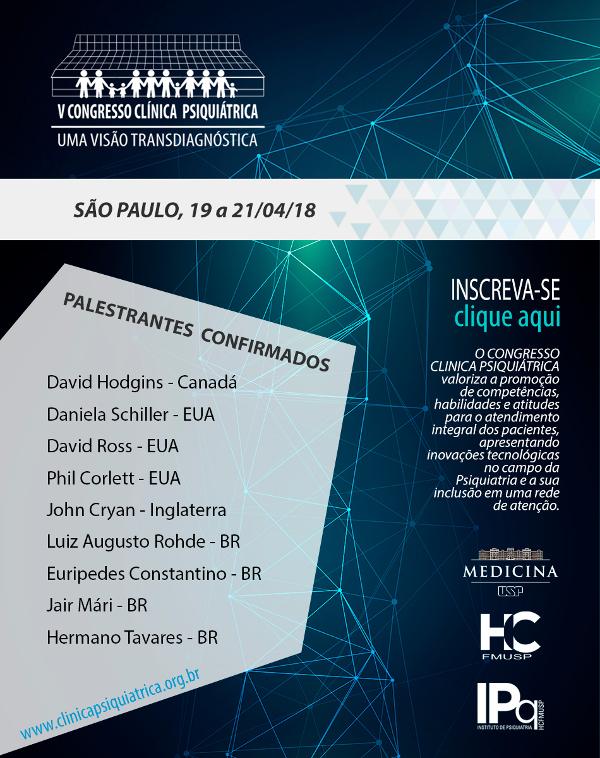 clinica psiquiatrica congre 2018