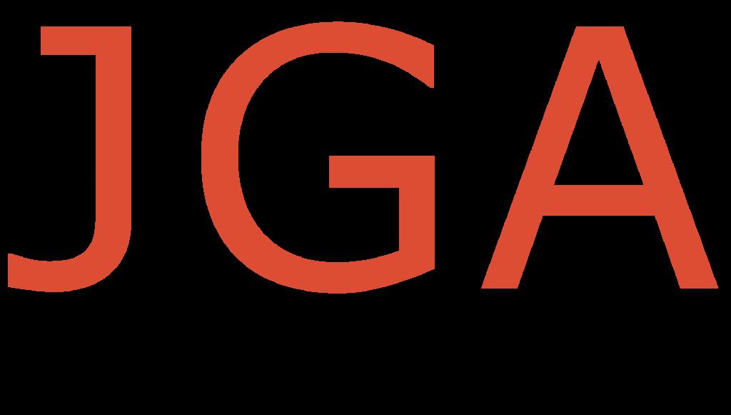 JGA-LOGO-PNGpng-1024x581