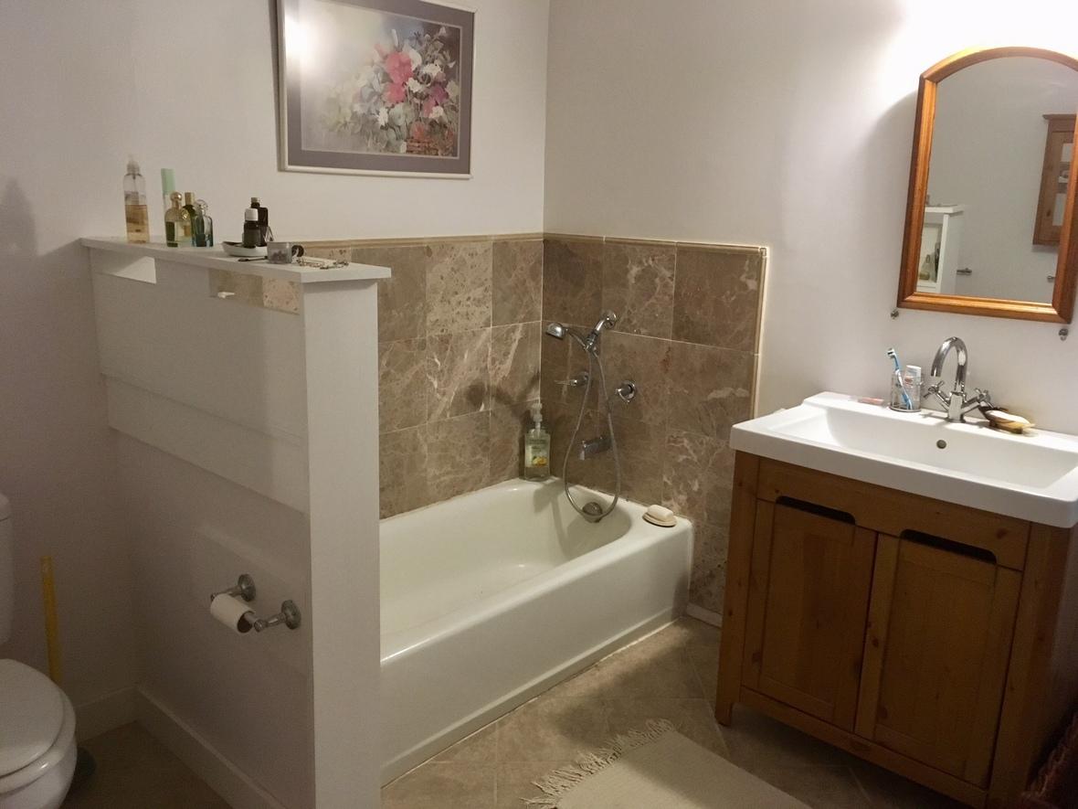 Plotkin Bath