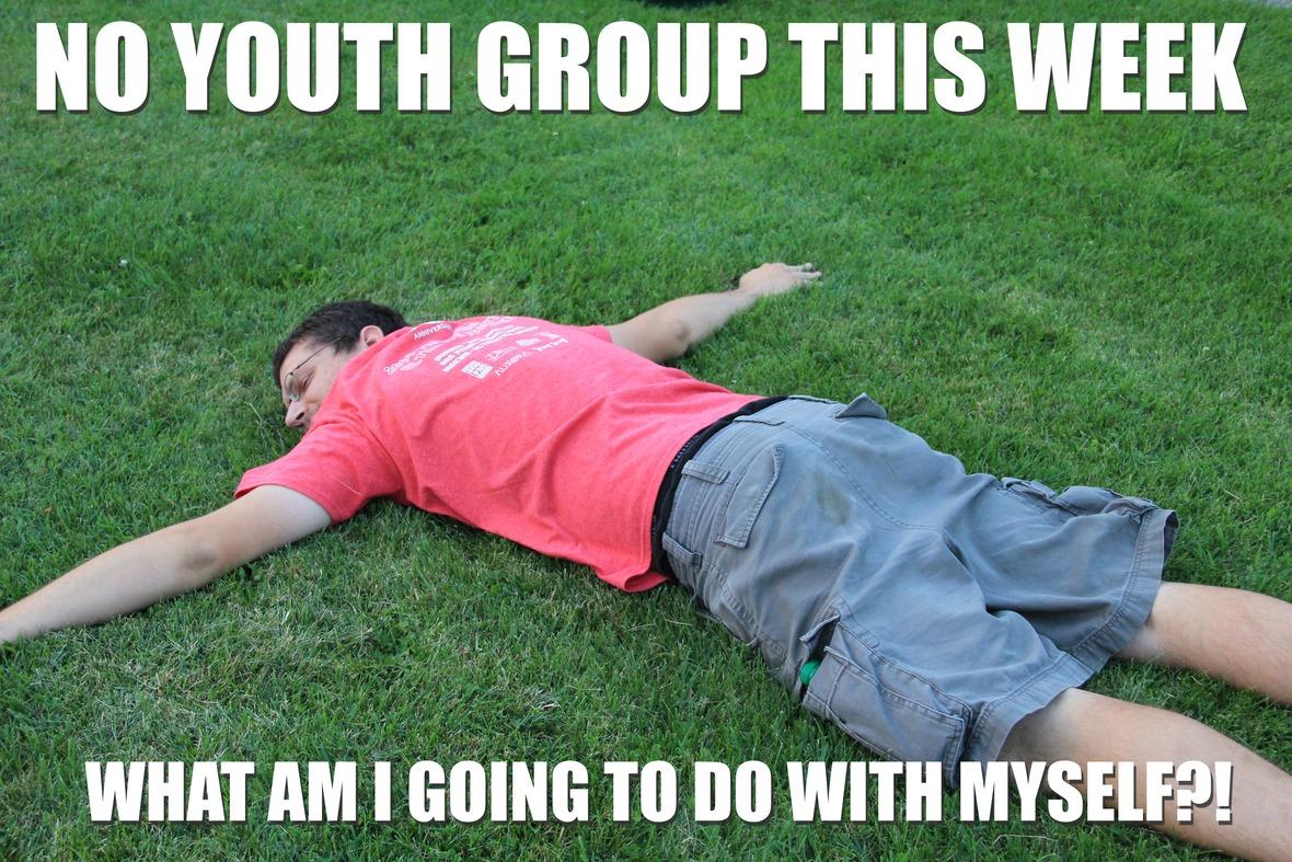 youth group meme 1