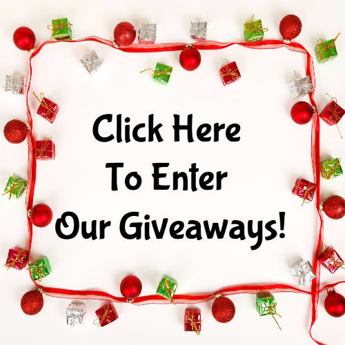 2giveaway