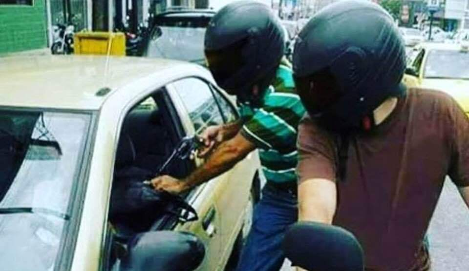 Dominicanos en New York consternados por creación de Federación de Atracadores (FEDOATRACO).