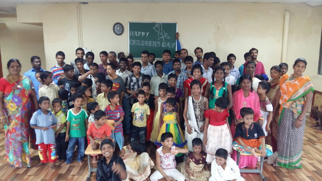 Childrens Day1