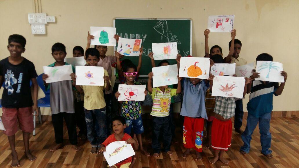 Childrens Day2
