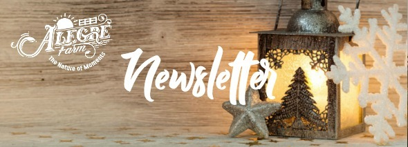 alegre-farm-newsletter-christmas