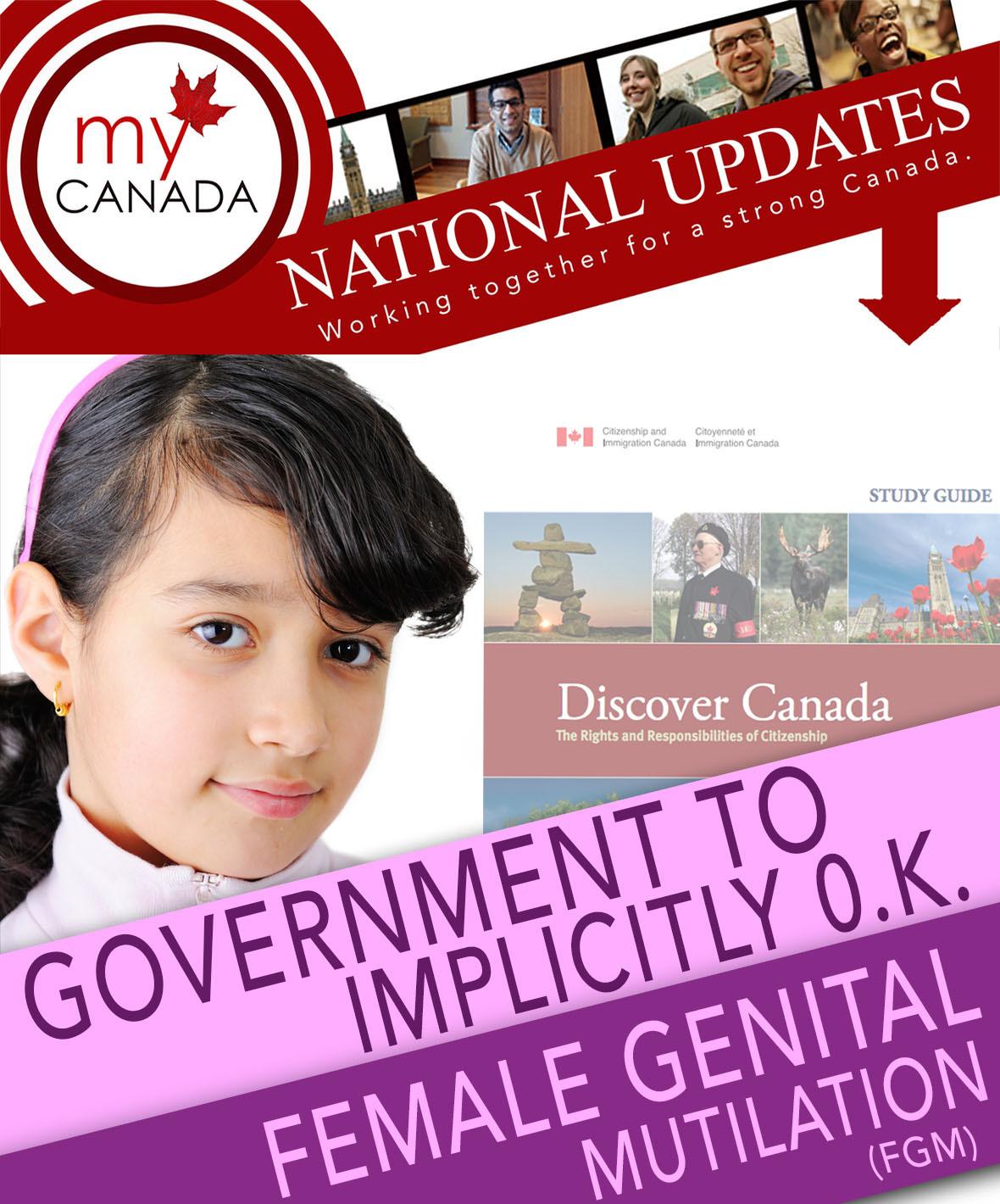 NatUpdateFGM