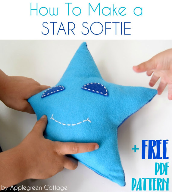 How-To-Make-A-Star-Pillow-Title-01