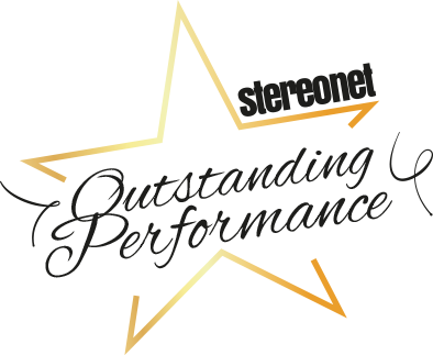 OustandingPerformance-2017