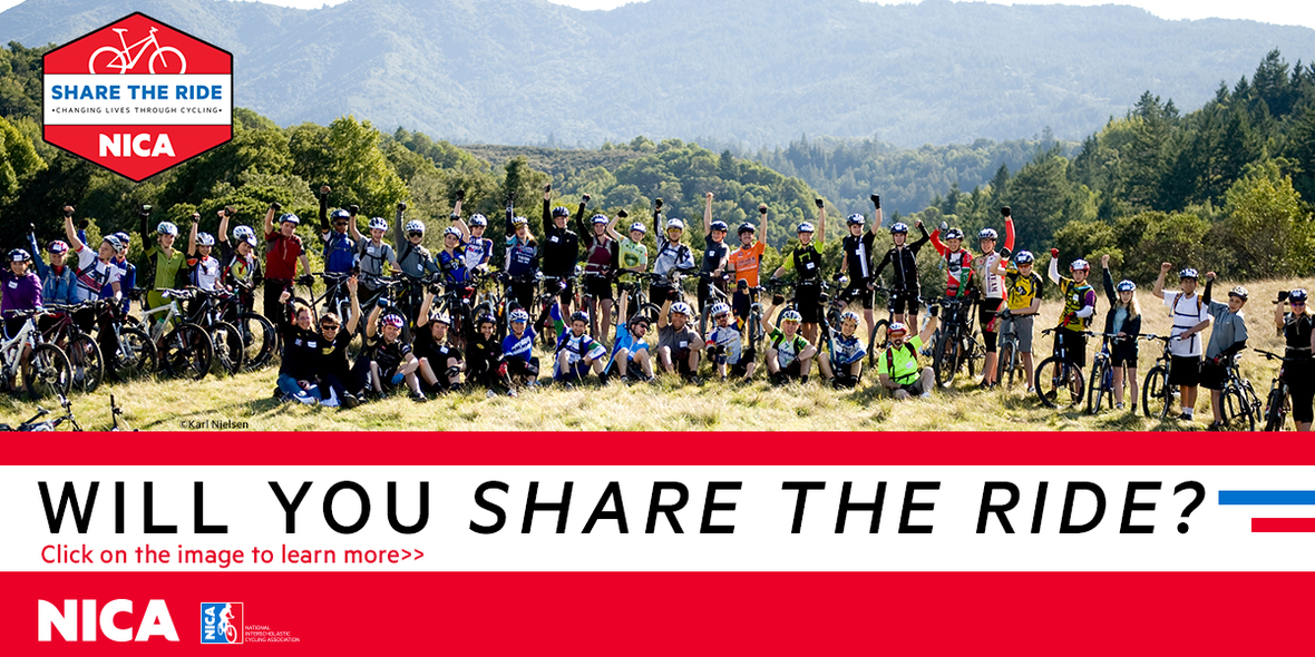 share-the-ride-2017