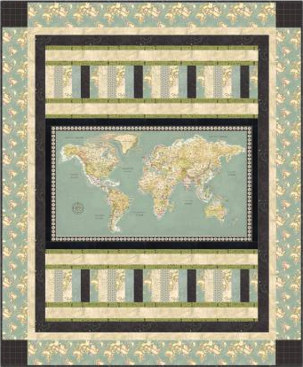 meridian from windham fabrics