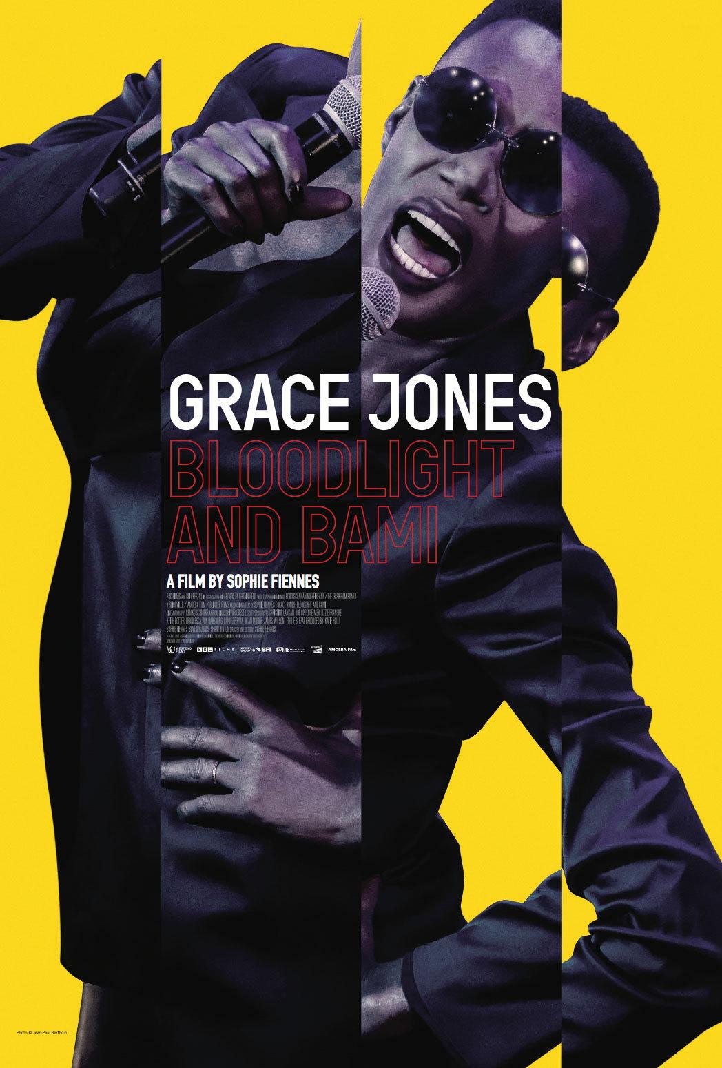 Grace-Jones-Bloodlight-film