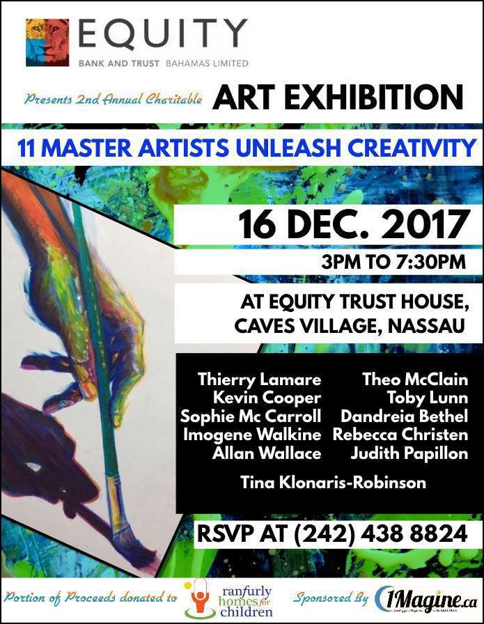 equity-art-exhibit