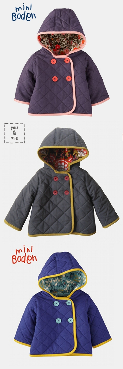 quilted-jackets 1