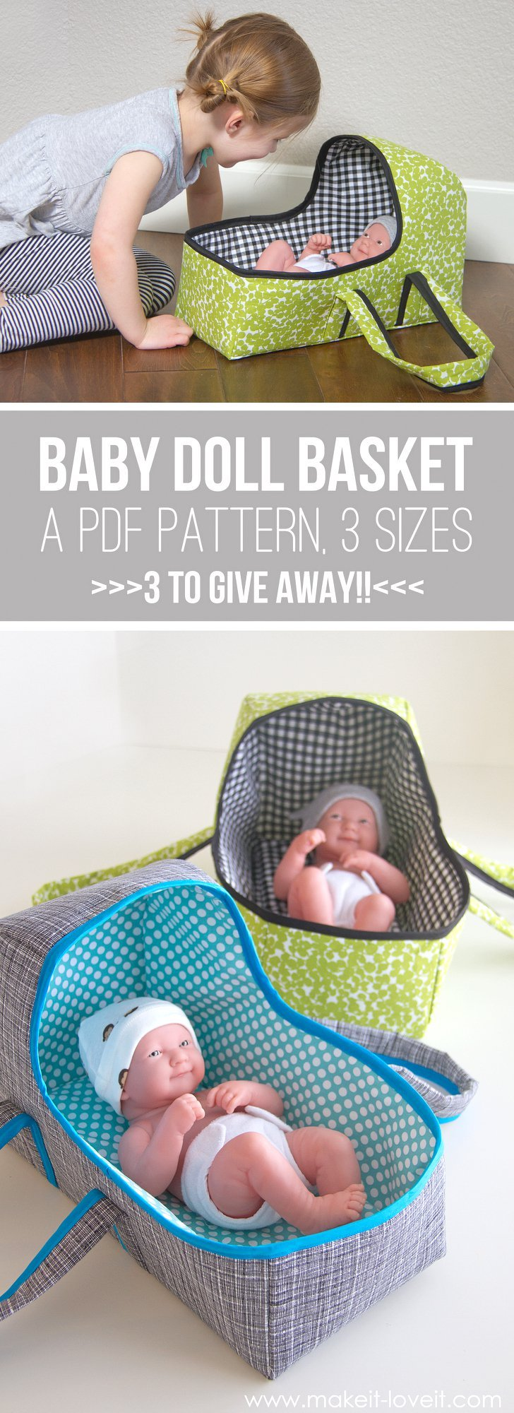 fabric-baby-doll-basket-carrier-1