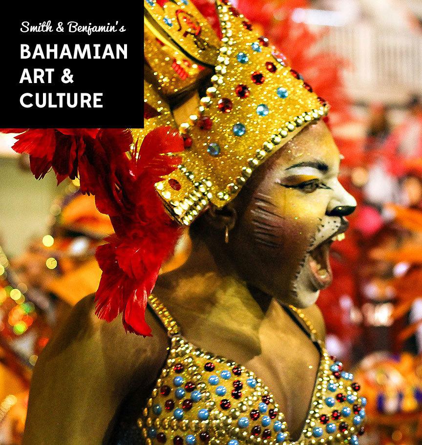 Bah-Art-Culture-Header-344
