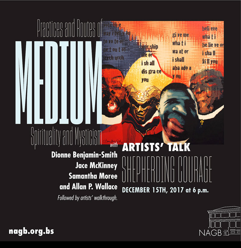 Medium ArtistsTalk Sq