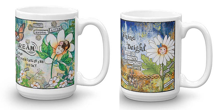 MUGS- 2ofthemfor Newsletter12 9 17