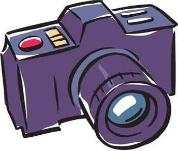Photography-photographer-clipart-image