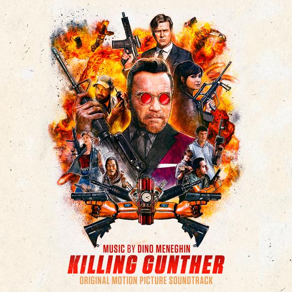 killing-gunther 600