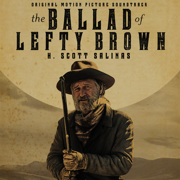 the-ballad-of-lefty-brown 600