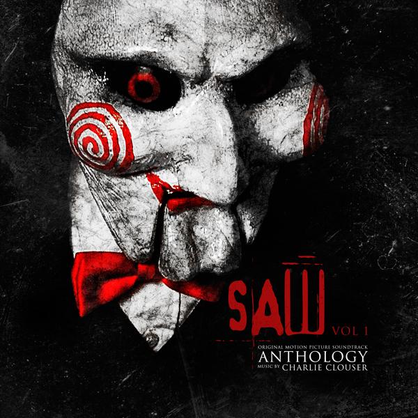 saw-anthology-volume-1 600