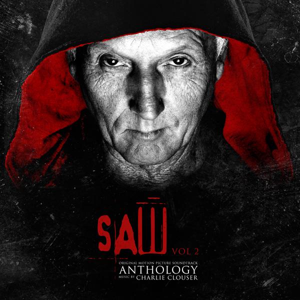 saw-anthology-volume-2 600