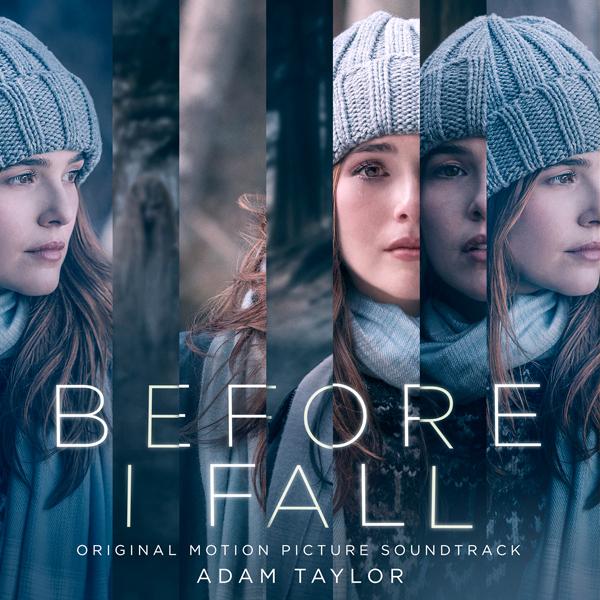 before-i-fall 600