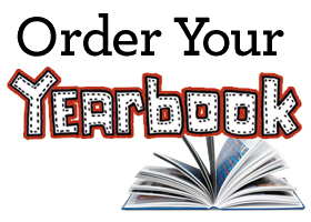 order-your-yearbook-clip-art-tgE7g3-clipart