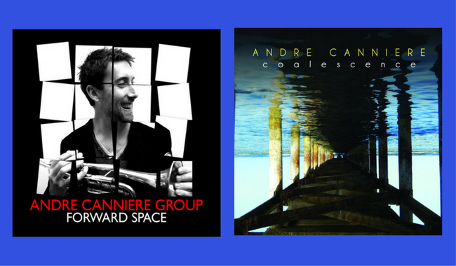 Andre Other 2 albums