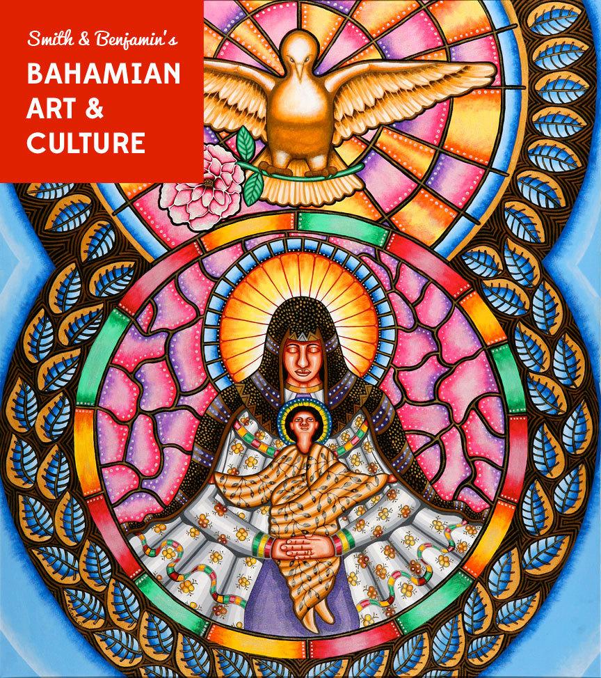 Bah-Art-Culture-Header-345