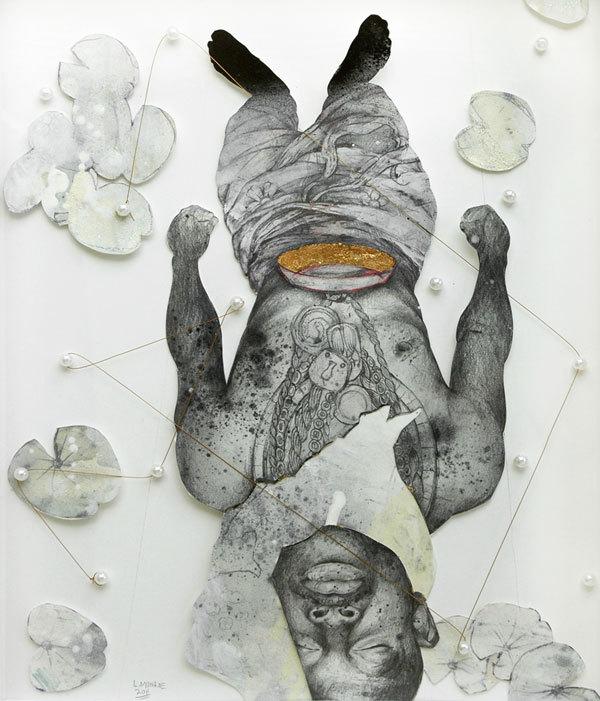Munroe -Lavar -Floater-Study