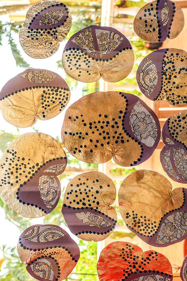 Sophie-McCarroll-Sea-grape-leaves