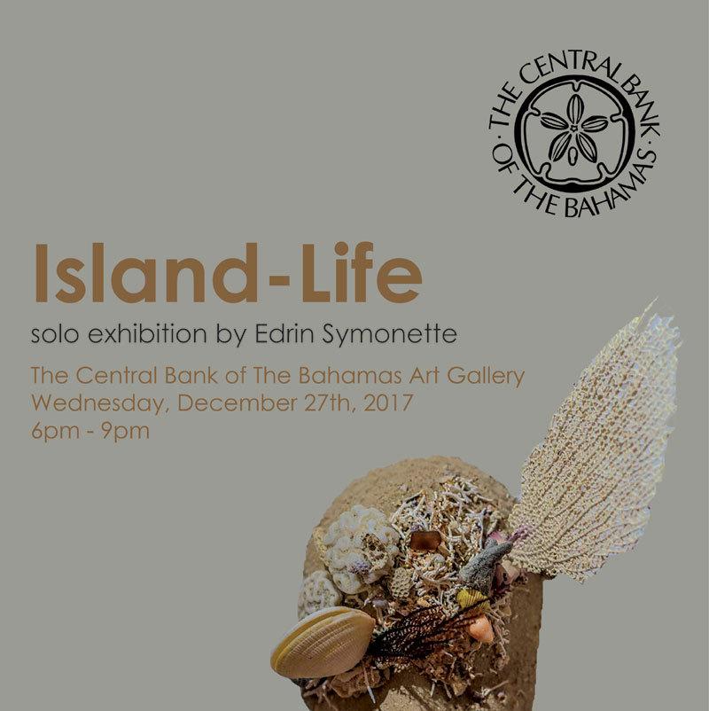 Edrin-Island-Life