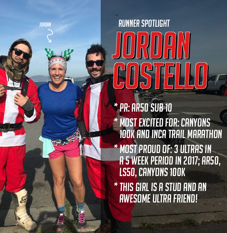 jordan costello spotlight