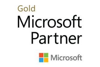 GoldBadge Microsoft Sofor