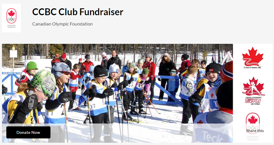 2017-12-15 13 33 26-Canadian Olympic Foundation - CCBC Club Fundraiser - CanadaHelps
