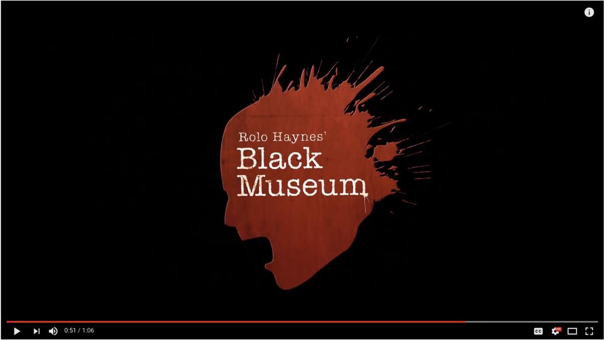 black-mirror-black-museum-trailer-thumb