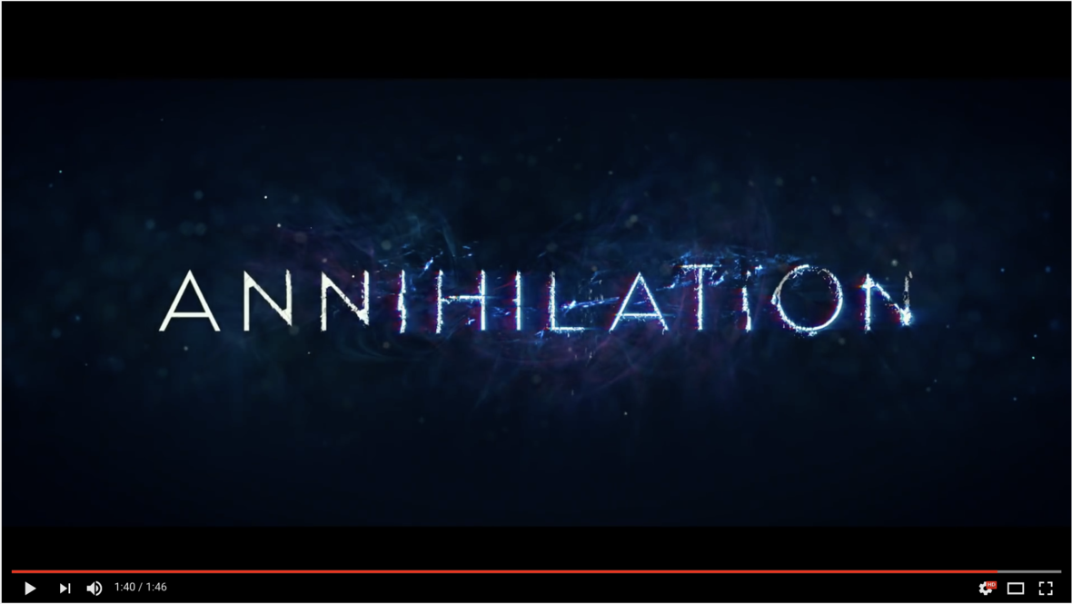annihilation-trailer-thumb