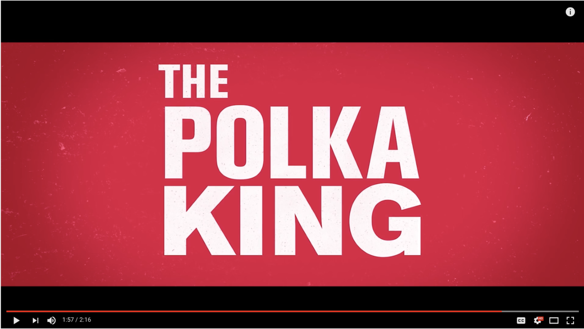 the-polka-king-trailer-thumb