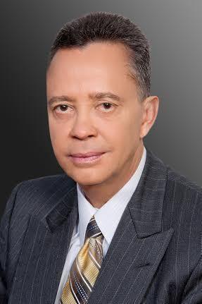Eliscer Guzman